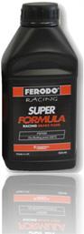 Liquido Super Formula Racing 500ml